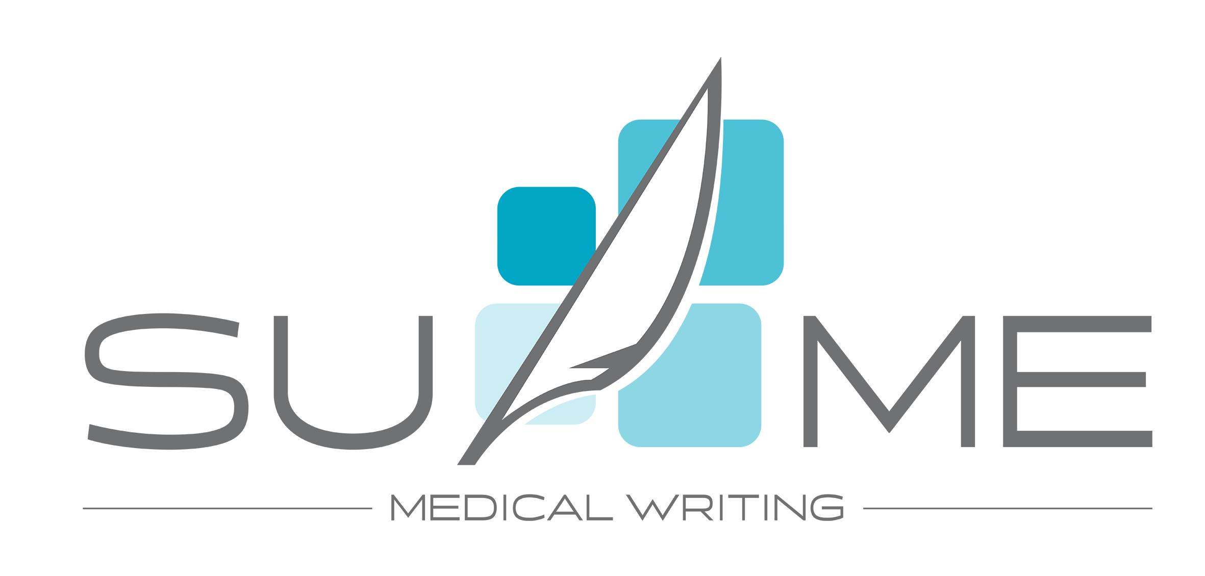 SUME Medical Writing
